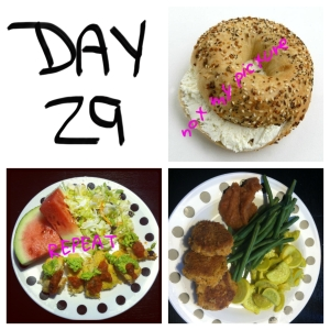 day29
